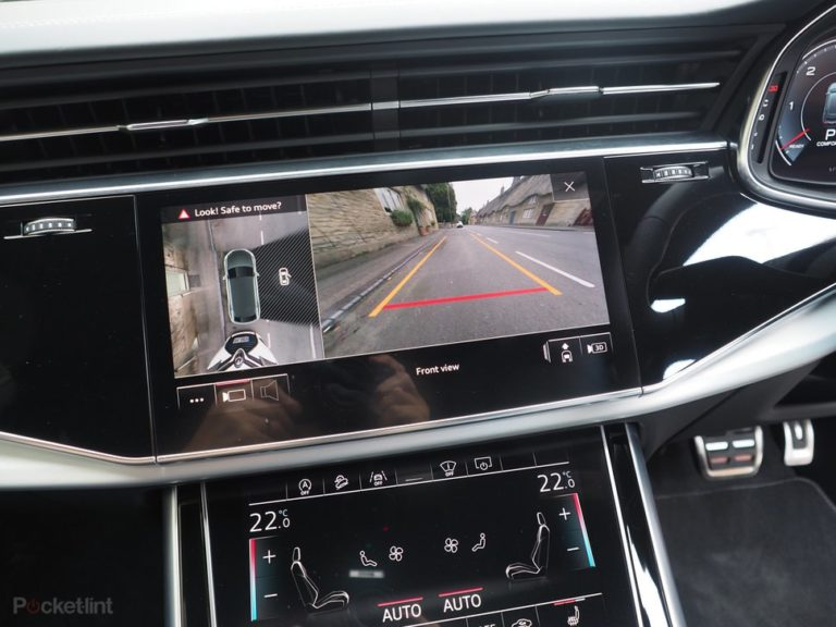 145856-cars-review-interior-image3-gntjrwk2eh