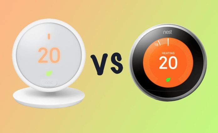 145923-smart-home-vs-nest-thermostat-e-vs-thermostat-30-whats-the-difference-in-europe-and-uk-image1-htoi6ugzrx