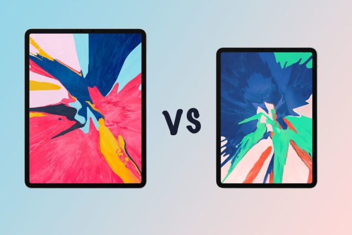146169-tablets-vs-apple-ipad-pro-11-vs-apple-ipad-pro-129-2018-which-should-you-buy-image1-qzj2hpkvlc