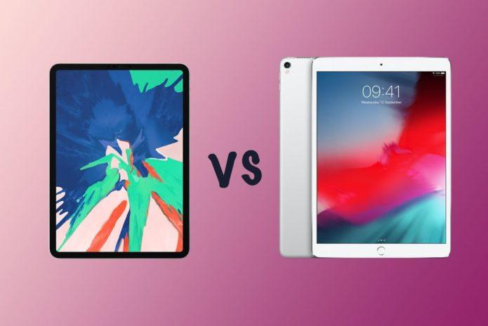 146173-tablets-vs-apple-ipad-pro-11-vs-ipad-pro-105-should-you-upgrade-image1-r7pp4uwavf