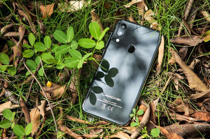 UMIDIGI A3 Pro Review: A Budget King Smartphone