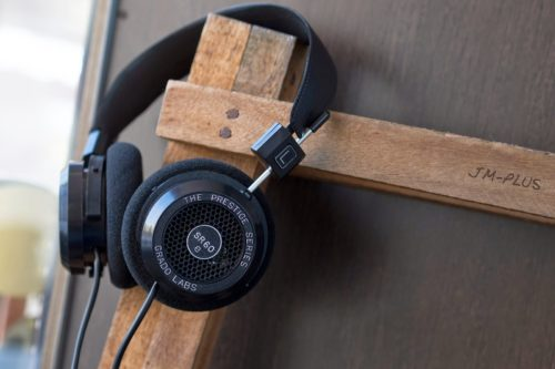 Best studio headphones : The best headphones for studio use