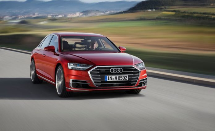 2019-audi-a8-official-photos-and-info-news-car-and-driver-photo-685547-s-original
