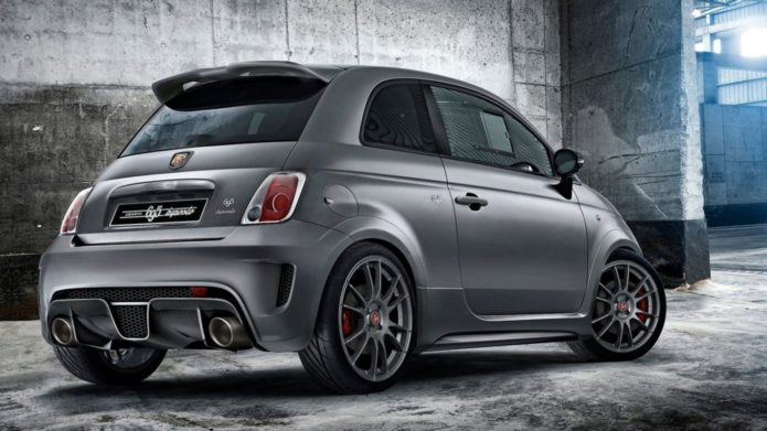2019-fiat-500-abarth-look-pictures