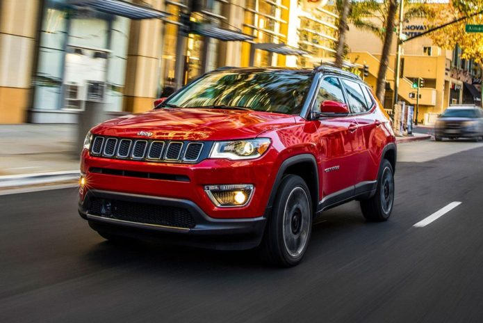 2019-jeep-compass-limited