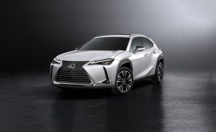 2019-lexus-ux-crossover-revealed-news-car-and-driver-photo-703971-s-original