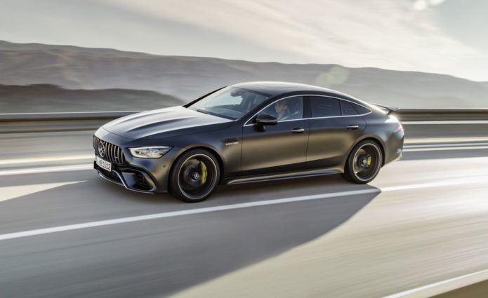 2019-mercedes-amg-gt-4-door-coupe-officially-unveiled-packs-up-to-630-hp-news-car-and-driver-photo-703884-s-original