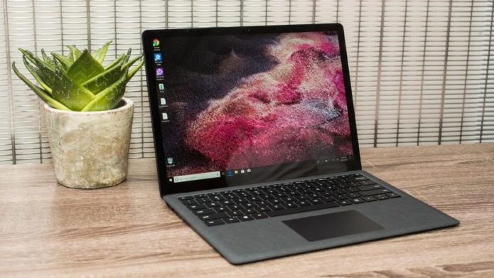 24-microsoft-surface-laptop-2