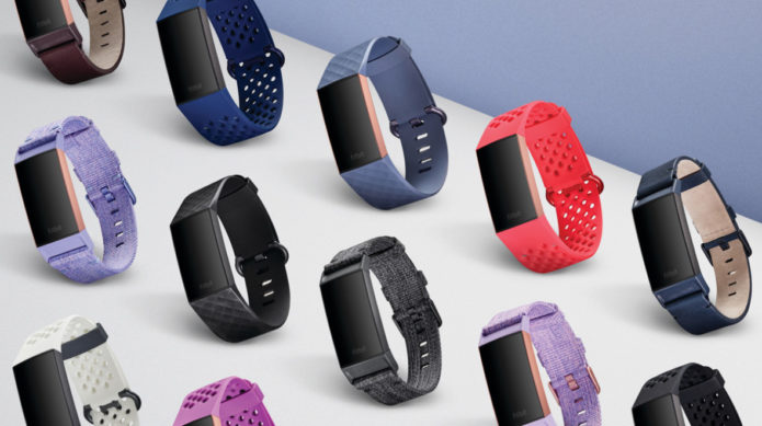 Fitbit's next chapter: Fashion, data and fighting Apple on health