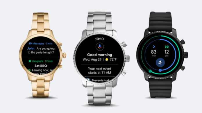 Pixel Watch no show? No problem - I'll wait until you have something great, Google