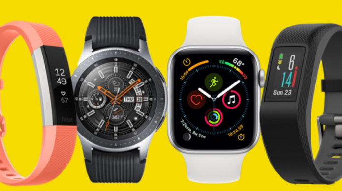 Black Friday 2018 deals: Smartwatch and fitness tracker bargains to look out for