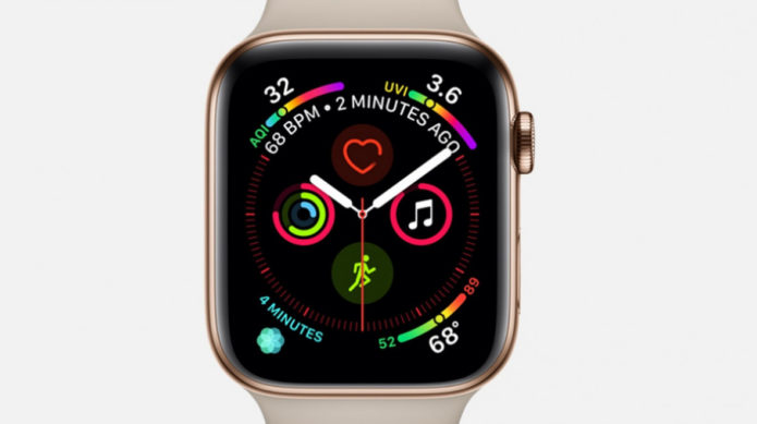 Apple Watch explained: Tutorials and guides for your smartwatch