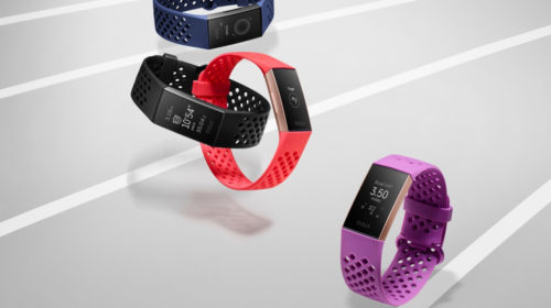 Fitbit Charge 3 tips and tricks : How to get the most out of your new fitness tracker