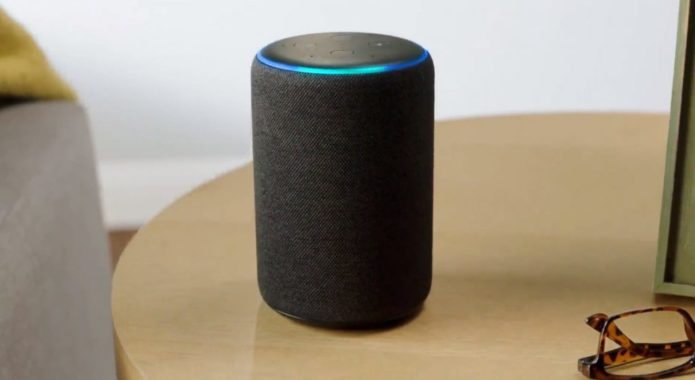 Amazon-Echo-Plus-2018-1024x560