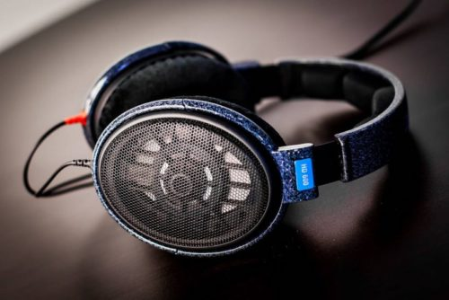 Top 10 Best Open-Back Headphones in 2018