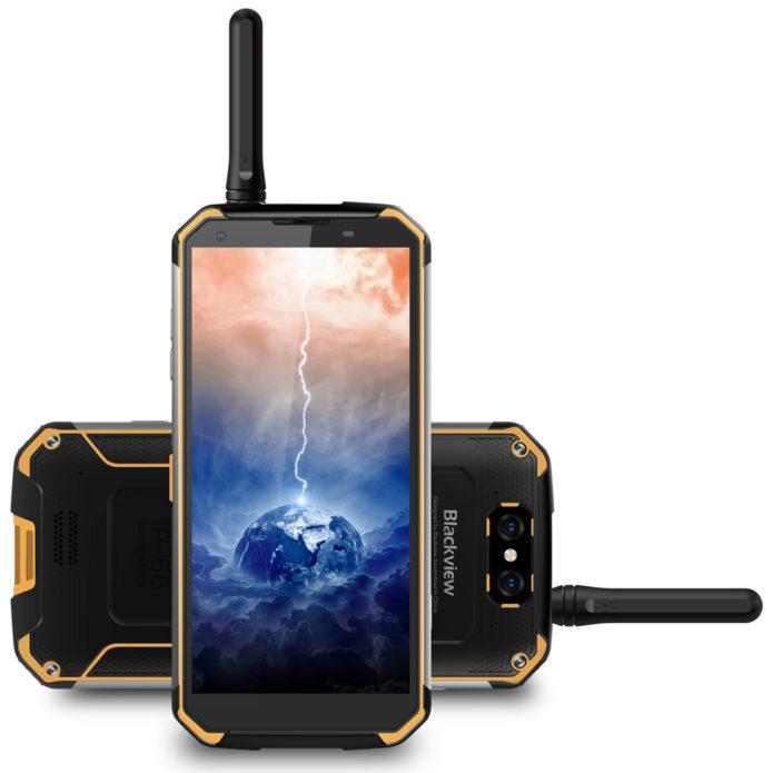 Blackview-BV9500-Pro-5-7-Inch-6GB-128GB-Smartphone-Yellow-741754-