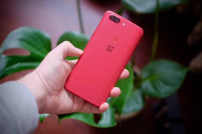 OnePlus 6T vs OnePlus 5T: What's new?