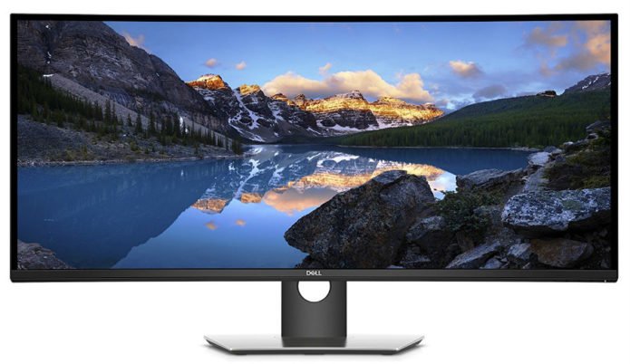 Dell-U3818DW-review