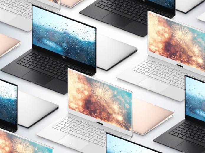 Best Laptops of 2018 - Updates (October 2018)