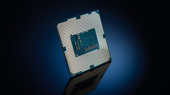 Intel debuts 9th-generation Core chips, including Core i9 and X-series parts, with a few twists