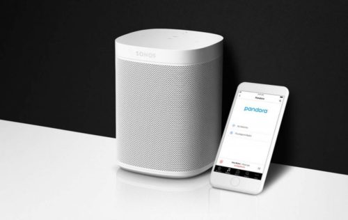 Top 10 Best Smart Speakers in 2018 Compared