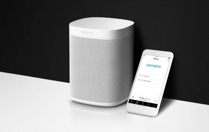 Top 10 Best Smart Speakers in 2018 Compared