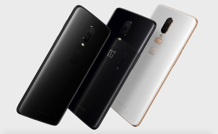 6 Reasons to Wait for the OnePlus 7 & 3 Reasons Not to