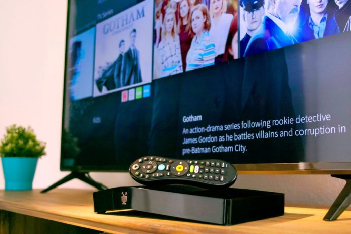 TiVo Bolt OTA DVR review: More features, but many familiar drawbacks as well