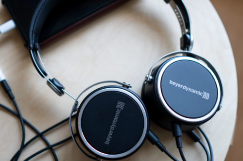 Why I'm sticking to wired headphones