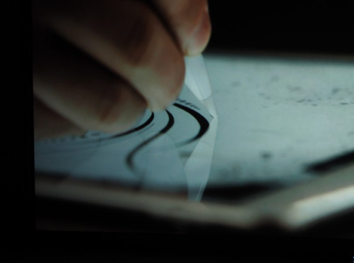 Apple Pencil 2 for iPad Pro could supercharge the stylus