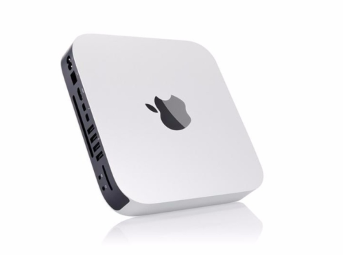 New Mac Mini 2018: What to expect from Apple's rumoured Mac Mini Pro
