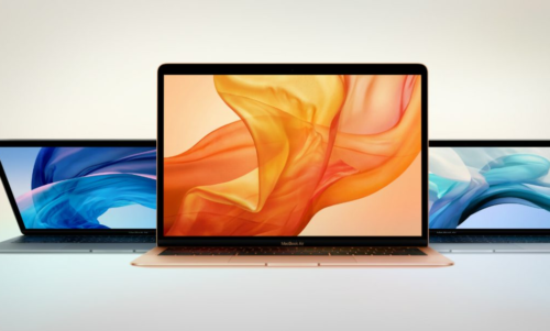 iPad Pro vs MacBook Air: Time to pick up the tab?