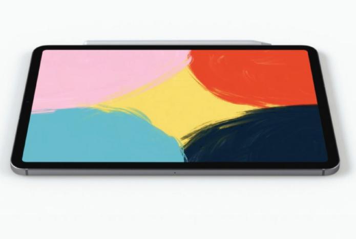 iPad Pro (2018) vs iPad: Should you go Pro?
