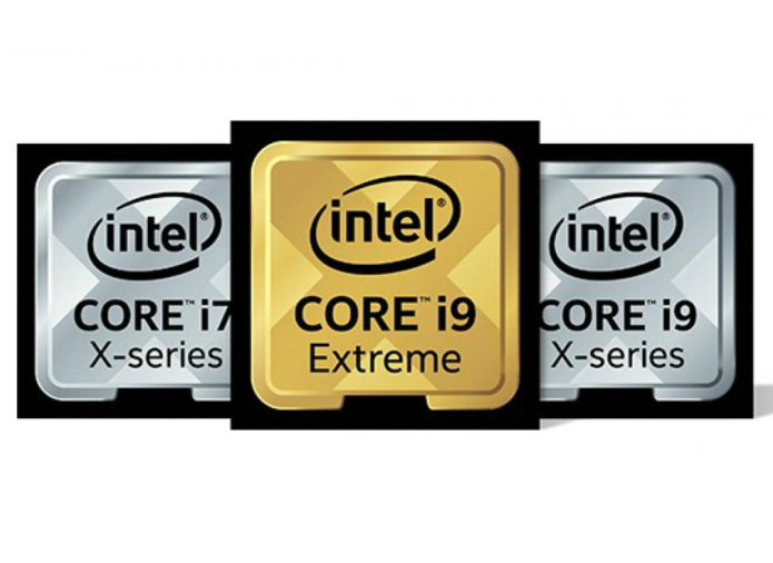 Intel 9th-generation CPUs: Everything you need to know about Intel's new desktop chips