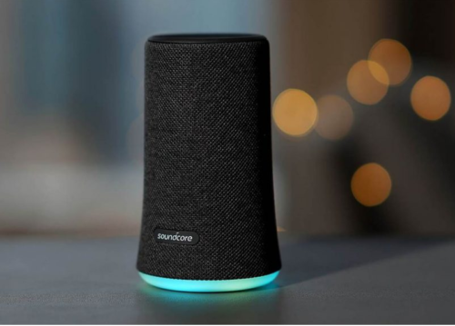 Best Sounding Bluetooth Speakers in 2018: Which has the best sound?