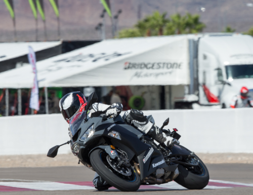 2019 Kawasaki Ninja ZX-6R First Ride Review – Team Green's attempt to revitalize the 600 class