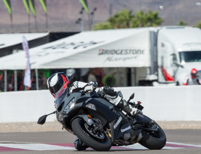 2019 Kawasaki Ninja ZX-6R Review – First Ride : Team Green's attempt to revitalize the 600 class