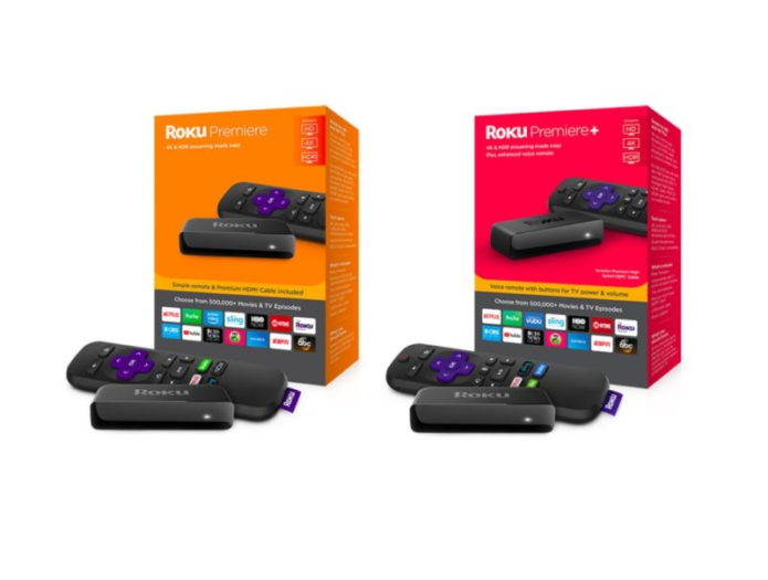 Roku Premiere and Roku Premiere+ 2018 review: Good deal, bad deal