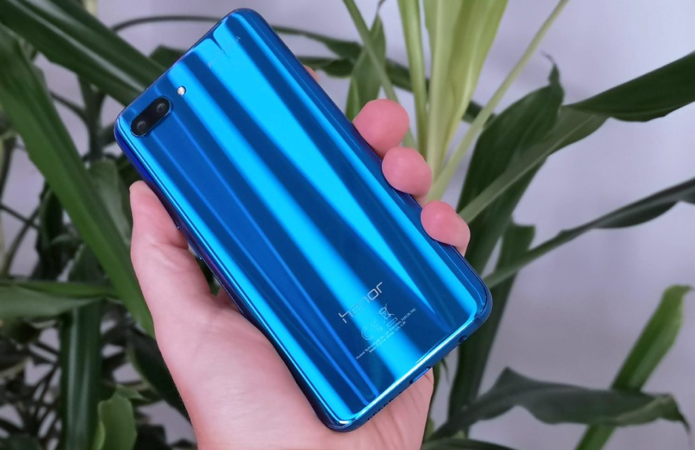 Best Mid-range Smartphones 2018: 5 great phones for half the price of a flagship