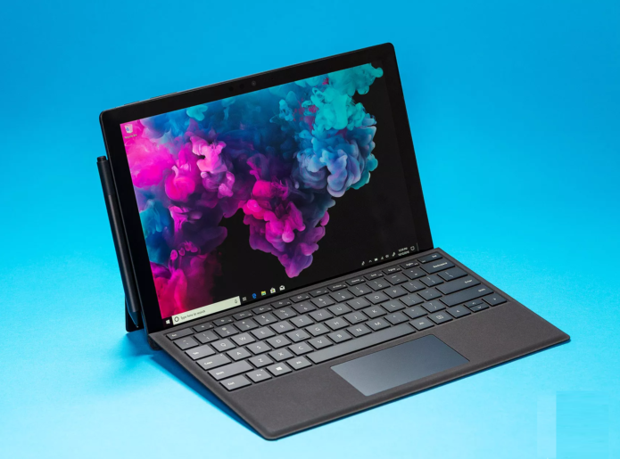 6 Reasons to Buy the Surface Pro 6 (and 2 Reasons to Skip It)