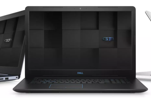Dell G3 17 3779 review – is this the best value 17-inch laptop for gaming?