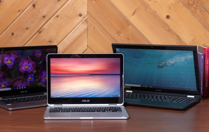 14 Must-Have Accessories for a New Laptop or Tablet