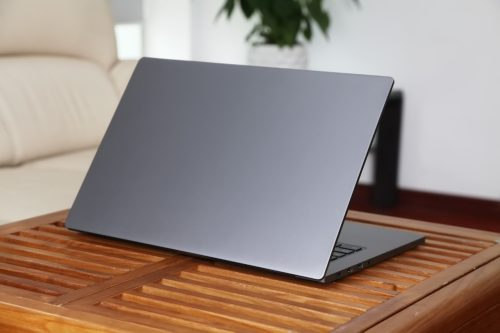 A Review – FULL Details Of Xiaomi Mi Notebook Pro