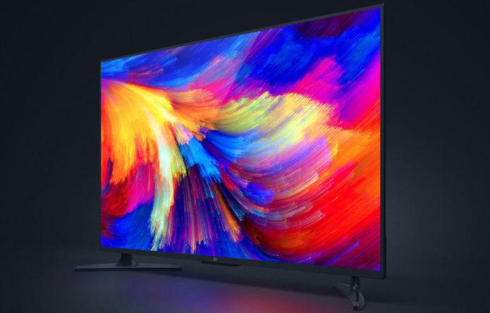 Xiaomi-Mi-TV-4A-