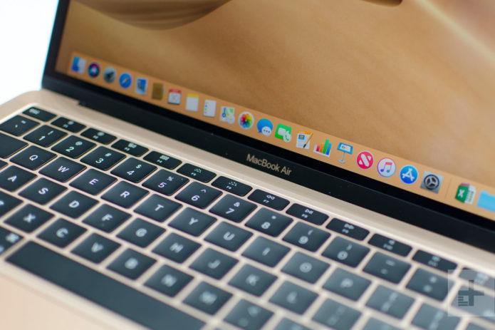 apple-macbook-air-2018-hands-on_2-1500x1000