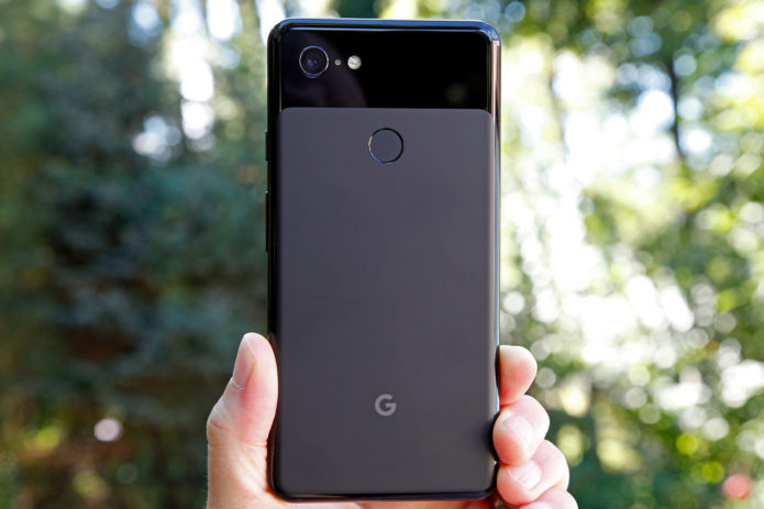 15 Common Google Pixel 3 Problems & How to Fix Them