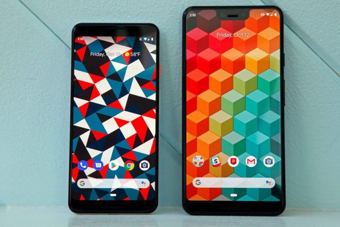 Google Pixel 3 XL review: Winning the game by rewriting the rules