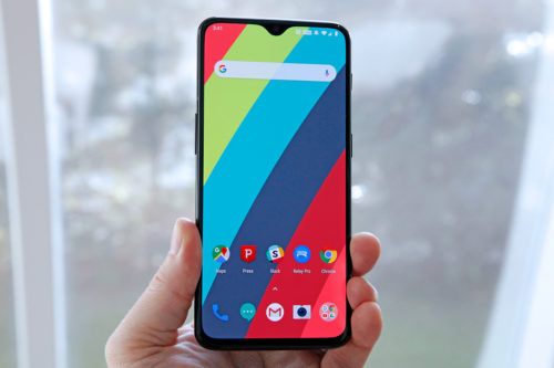 OnePlus 6T Review: With a steeper starting price and no headphone jack, is the OnePlus 6T really a step forward?
