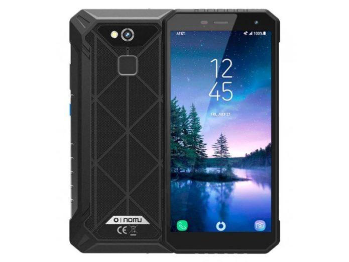 data-telefon-shockproof-nomu-nomu-s50-pro-black-nomu-s50-pro-black-logo-800x600
