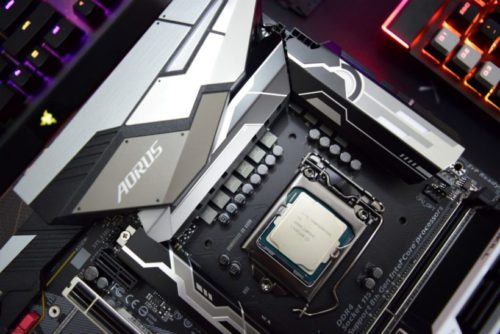 Opinion: Why the Intel Core i9-9900K CPU could be too hot to handle